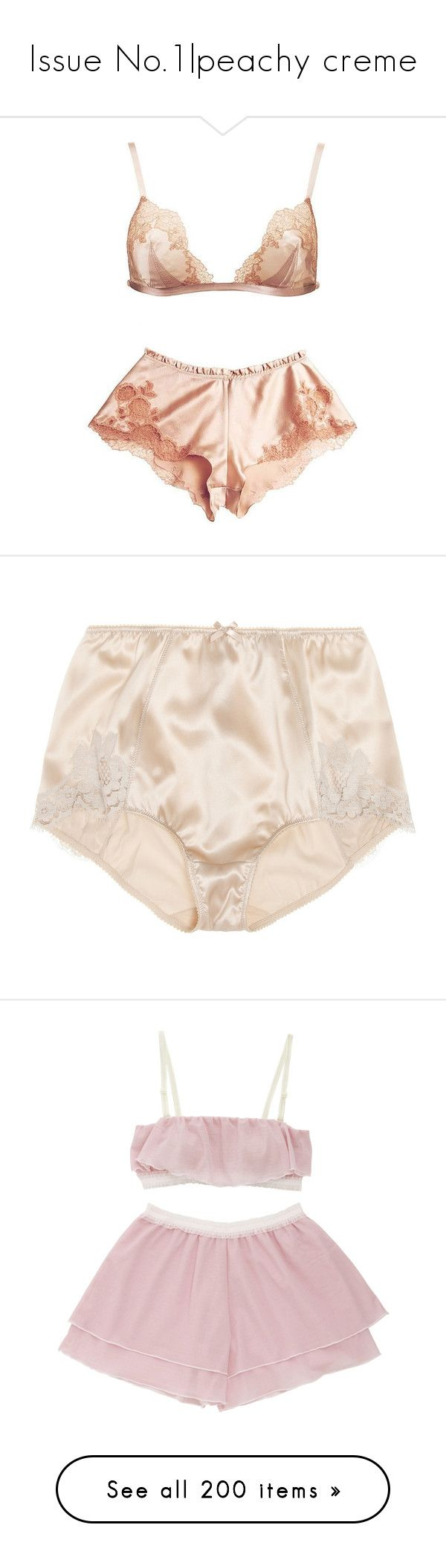 """""""Issue No.1