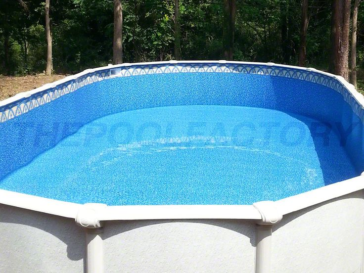 17 Best Images About Above Ground Pool Liners On Pinterest Indigo Dads And Snorkeling