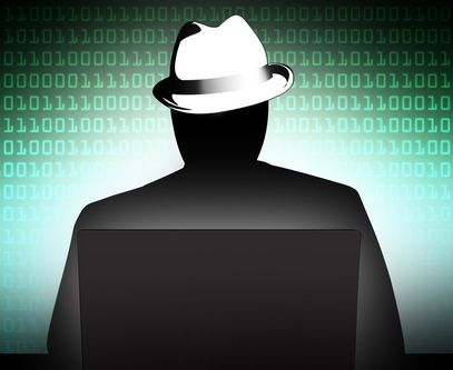 10 Best Ethical Hacking Sites to Learn White Hat Hacking for Beginners  #Hacking #Tips #Tricks