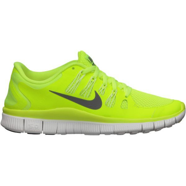 nike womens shoes clothing and gear nikecom - HD2000×2000