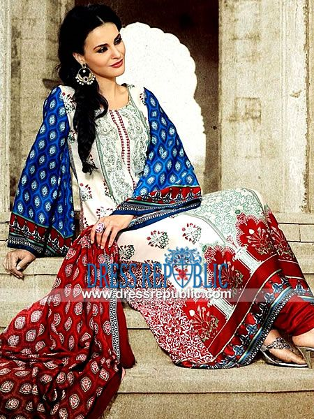 Designer Clothing Websites India Design Indian Clothing