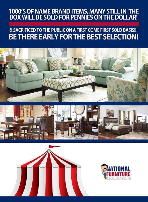 52 Best Images About Living Room Furniture El Paso Tx On Pinterest Furniture Ottomans And