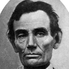 "Discover Abraham Lincoln famous and rare quotes. Share Abraham Lincoln quotations about civil war, slavery and liberty. ""America will never be destroyed from the outside..."""