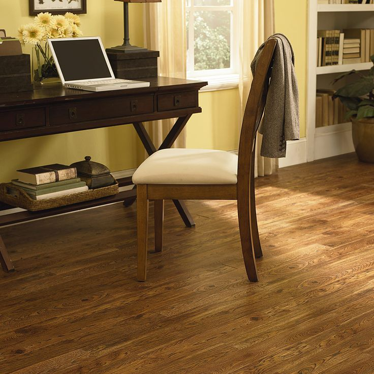 17 best images about mannington adura on pinterest vinyl for Flooring maple ridge