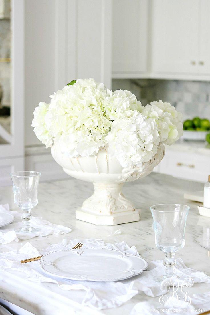 437 best my home - randi garrett design images on pinterest
