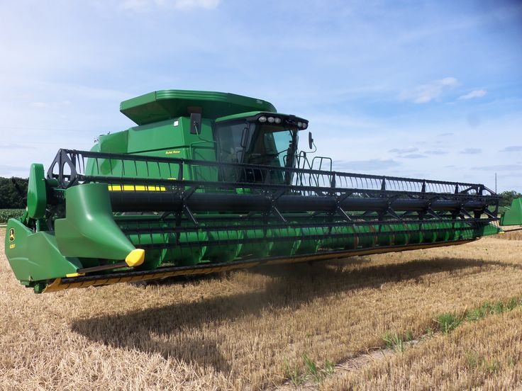wwwperformancefarmsllccom JOHN DEERE 1520 For Sale
