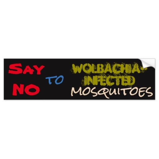 To help fund #Zika research. For more: http://www.infobarrel.com/An_Open_Letter_to_Dr_Margaret_Chan_Director-General_of_WHO