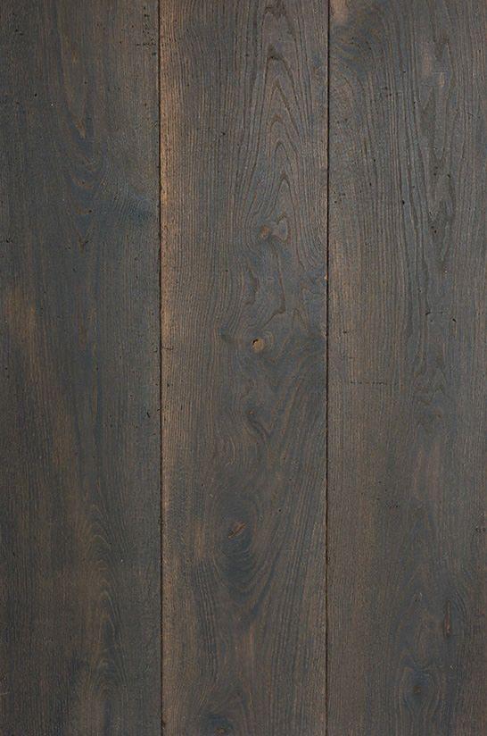 Beaulieu Bordeaux - Oak Flooring