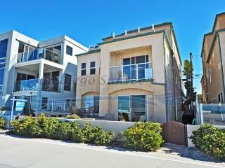 San Diego Vacation Rentals from $145.00 - Condos and Beach Rentals in San Diego, CA | FlipKey
