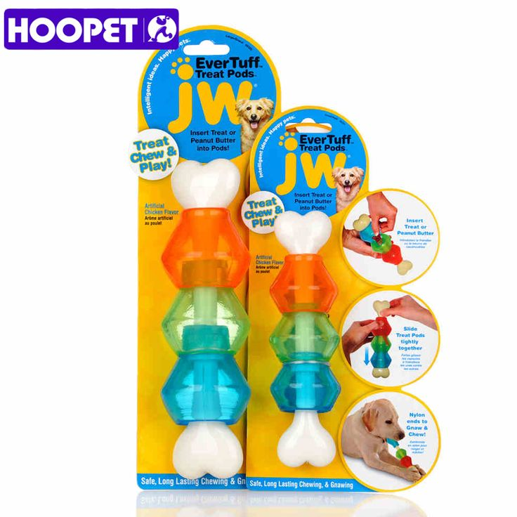 Cheap toy baby, Buy Quality toy military directly from China toy cushion Suppliers: HOOPET Pet  Toy Three Drain Food Stick Bone Rubber Products Teddy Golden Retriever Dog Toys Safe Non-Toxic Pet Molar Toys