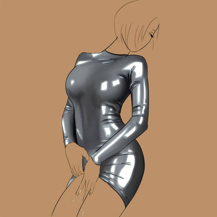 Drawing latex