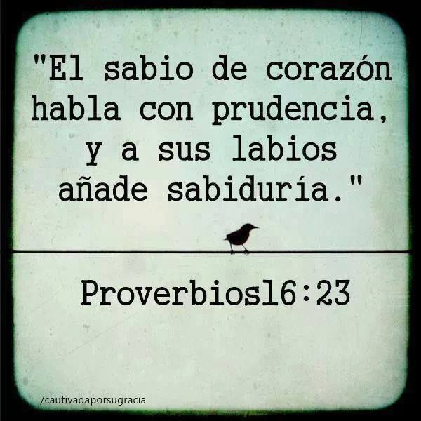 Matrimonio Proverbios Biblia : Images about frases on pinterest tes amor and sons