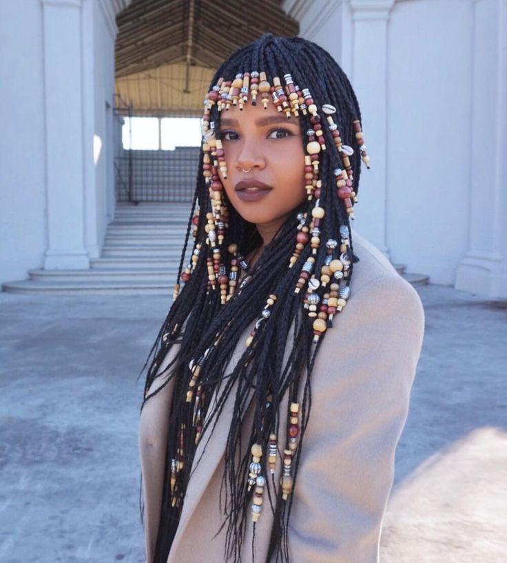 cleopatra hair ideas