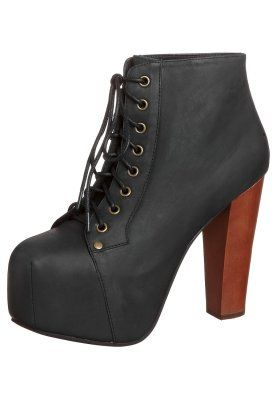 I need this Jeffrey Campbell shoe!