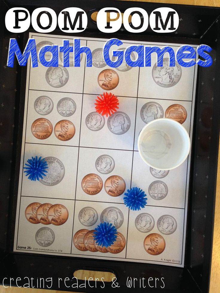 40 best K-2 Math: Time, Money, and Measurement images on Pinterest ...
