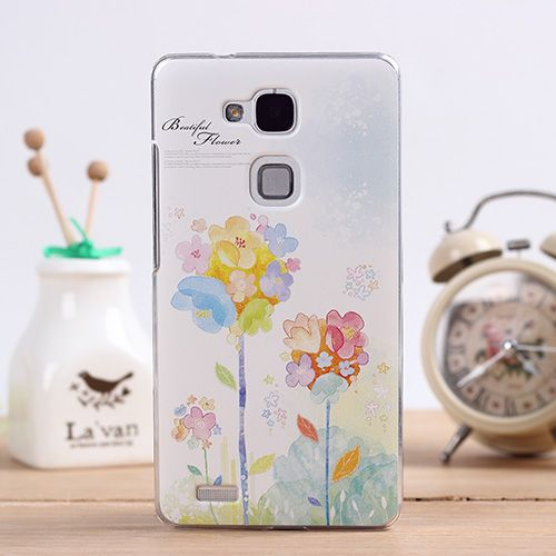 floral huawei ascend mate 7 case Please leave me a message at https://www.gbvalleystore.com/contact/ if you're interested in buying.