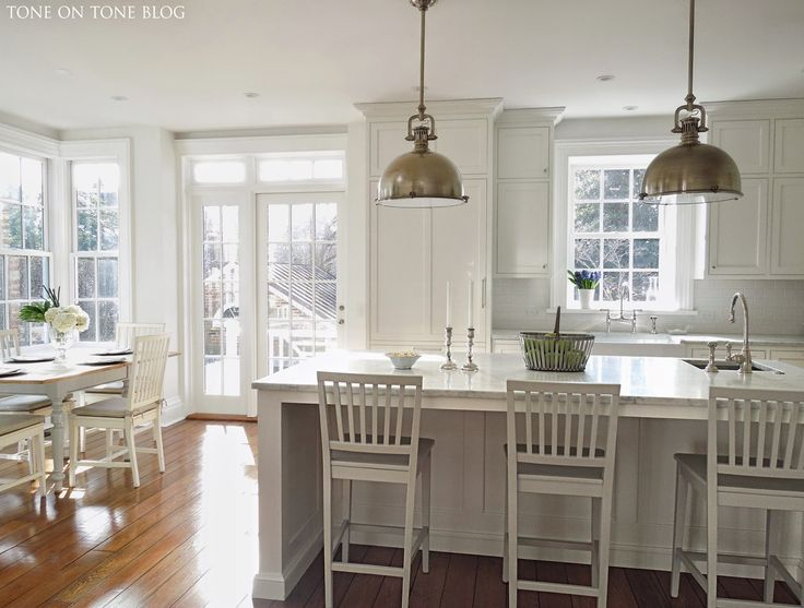 Best 277 Best Images About Favorite Kitchens On Pinterest 640 x 480