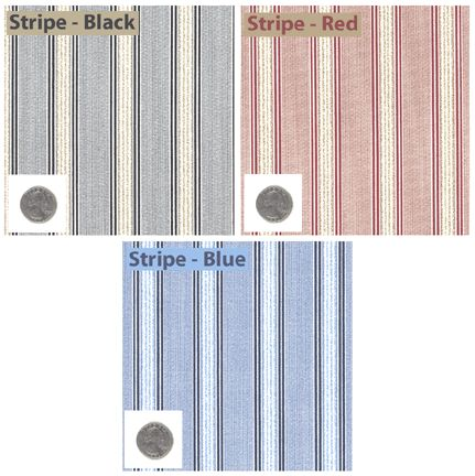 17 best ideas about Thermal Drapes on Pinterest   Window curtains ...