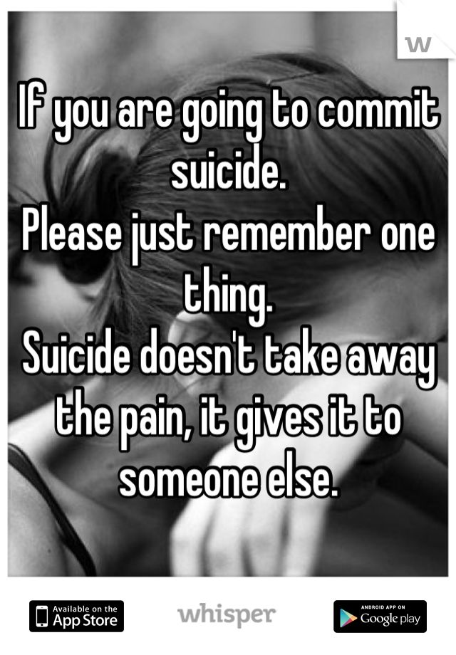 Best Suicide Quotes: 17 Best Images About Suicide Quotes On Pinterest