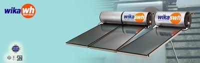 Service Water Heater Wika Cibubur 081219559339 Layanan Jasa Service Perawatan Reparasi Perbaikan dan Pemasangan Instalasi Pipa Air Panas Kamar Mandi Water Heater Wika di Cibubur. Melayani Jasa Service Panggilan Untuk Perbaikan Pemanas Air Panas Tenaga Surya Wika Solar Water Heater di Cibubur CV.Alharsun Indo Perlopor dan Spesialis Pemanas Air Tenaga Surya Terbaik di Jabodetabek Khususnya Daerah Cibubur Dengan Layanan Service Center Wika Water Heater Indonesia