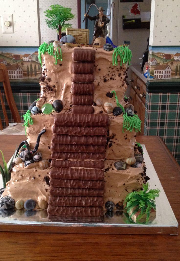 Indiana Jones party 78 best Events