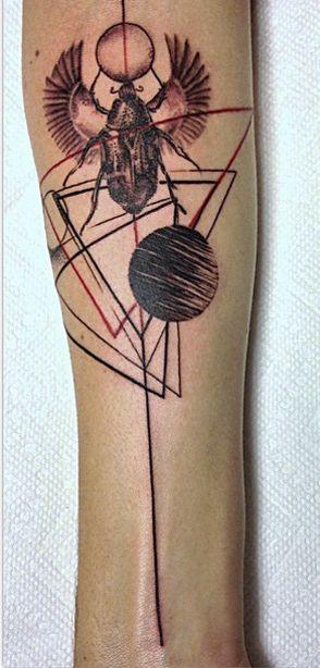 Myriam Bolduc, Tatoueuse - Tatouages - Tattoo Shack - Studio de tatouages et perçages - 418-614-6177 - 778 rue St-Jean, Québec (QC) Canada