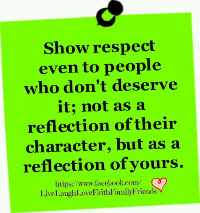 Quotes On Character 85 Best Character Images On Pinterest  Character Counts Characters .
