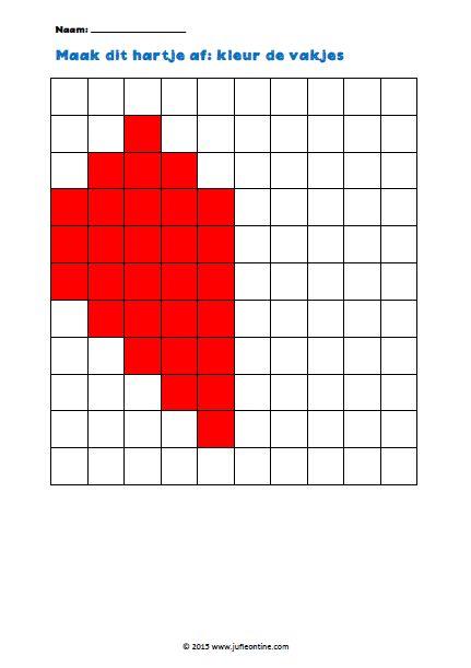 Maak-dit-hartje-af.png 431×611 Pixel
