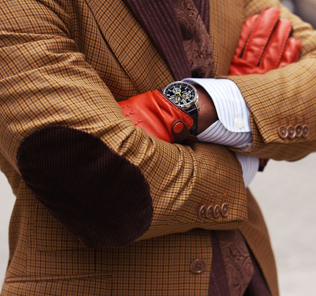 nice: Driving Gloves, Menfashion, Elbow Patches, Fashion Style, Men Style, Men Fashion, Style Men, Sports Coats, Girls Style