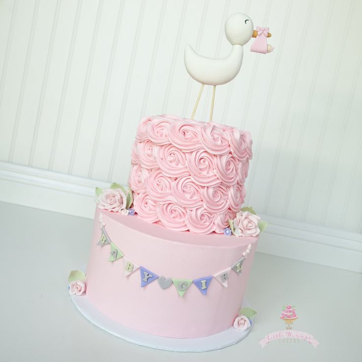 17 Best Images About CAKES By Little Hunnys Cakery On