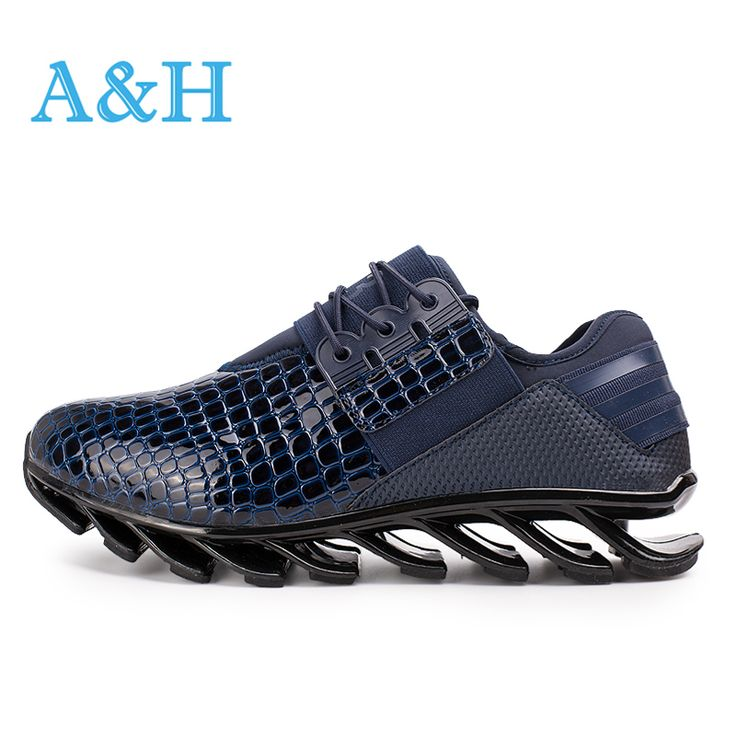 H FASHION WALKING SHOES,SPORTS SHOES Multi Color Running Shoes