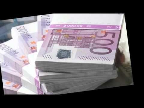 Гипноз на деньги (Очень мощная программа) - YouTube