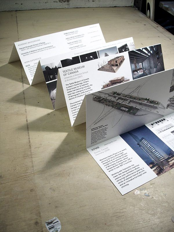 64 best Layout Design images on Pinterest Editorial layout