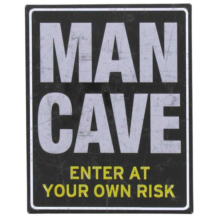 Man Cave Signs At Hobby Lobby : Best laughing stock comedy club images on pinterest