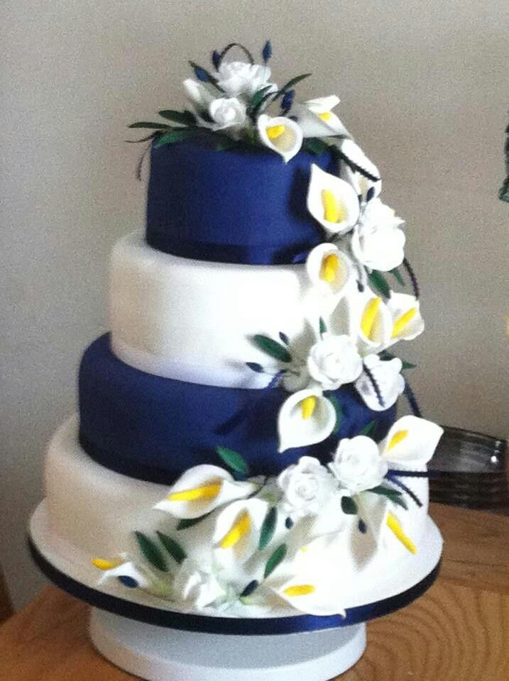 Bpa wedding