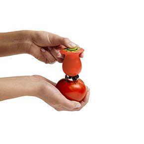 Chef'n Hullster™ Tomato Corer