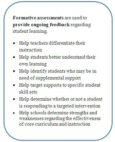 519 best formative assessment images on Pinterest School - formative assessment strategies