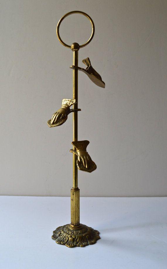 88 best Brass Attack images on Pinterest | Antique items, Oakville ...