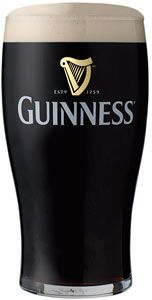Drink Guinness Warm Or Cold