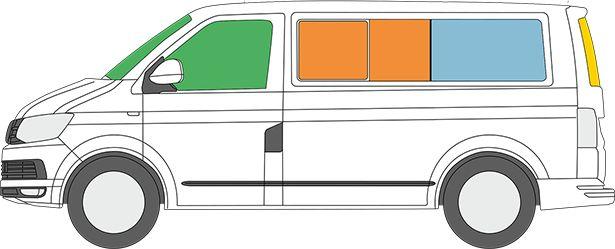 562 best camping zubeh r images on pinterest easy diy. Black Bedroom Furniture Sets. Home Design Ideas