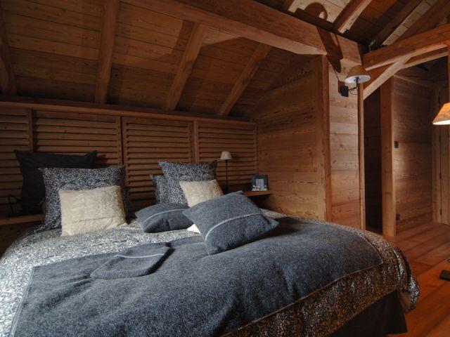 Best 25 chalet de luxe ideas on pinterest chalet luxe chalet de montagne and chalet france - Chalet de luxe megeve ...