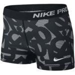 Nike 7cm Pro Core Compression Printed Pantalón corto - Mujer