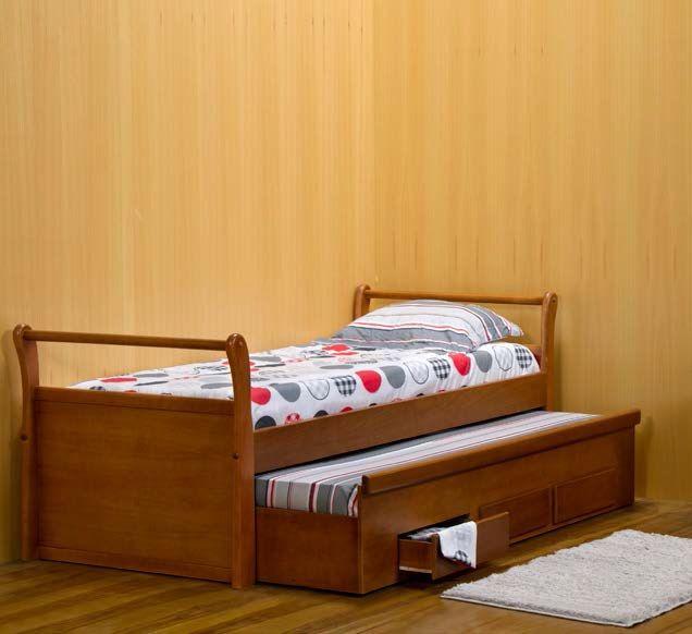 Bicama 999 Bicama Home Ideias Para Mobilia