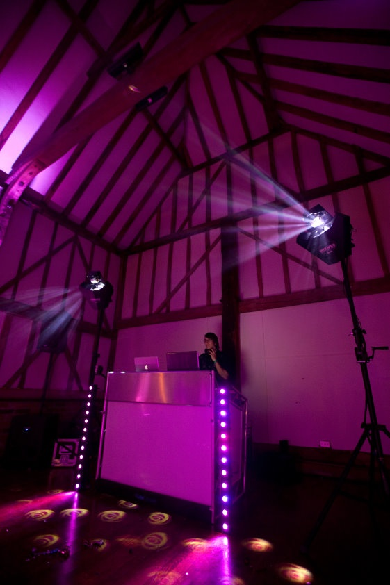 An Amazing Shot Of My Wedding Disco And Decorative Uplighters At Channels Golf Club Near Chelmsford In Essex Pianodjcouk Pian