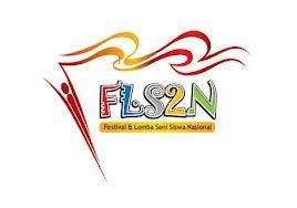 Sidoarjo – Para pelajar Kota Delta kembali meraih hasil memuaskan di even Festival dan Lomba Seni Siswa Nasional (FLS2N) tingkat..