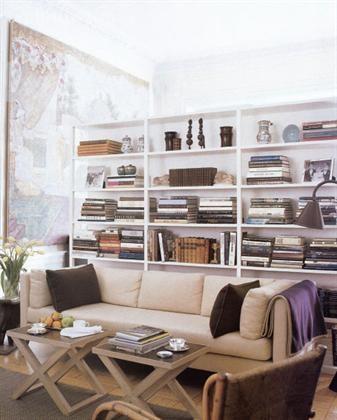 17 best ideas about bookcase behind sofa on pinterest Bookshelf Ideas Living Room Mold living room bookshelf ideas pinterest