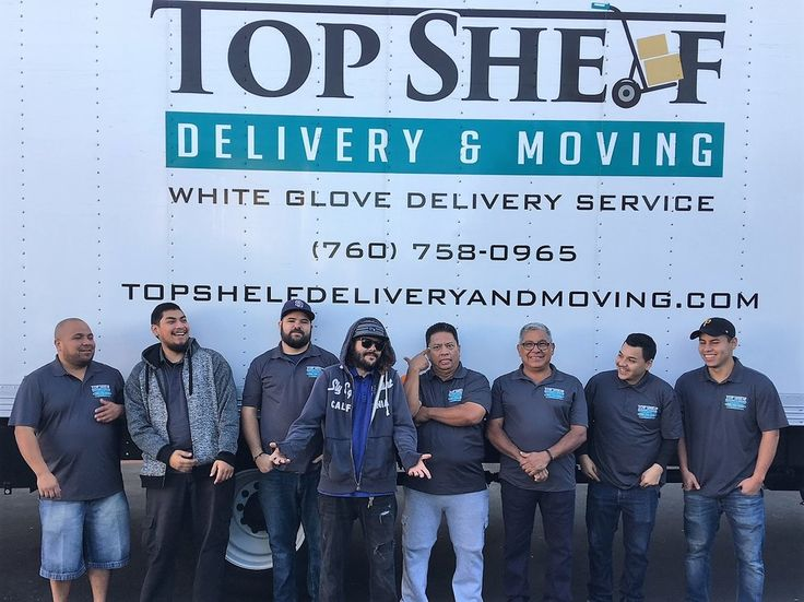 They are a Moving Company with a wide variety of Moving Services and Reasonable Rates. They discern that you are looking for a Moving Company that will provide you with capable and Affordable Movers.