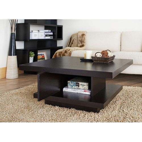 classy hokku designs coffee table. Hokku Designs Audra Coffee Table 32 best Tables images on Pinterest  tables