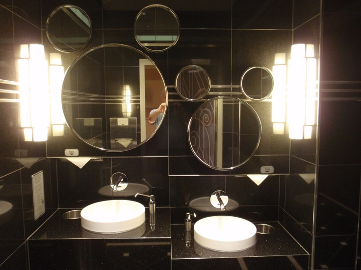 33 best images about disney bathroom on pinterest disney Disney bathroom ideas