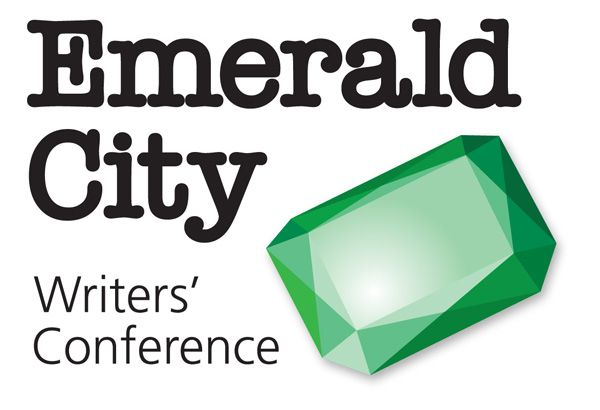 Emerald City Writers' Conference